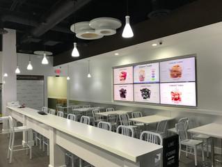 Is digital signage the secret sauce for restaurant experiences?