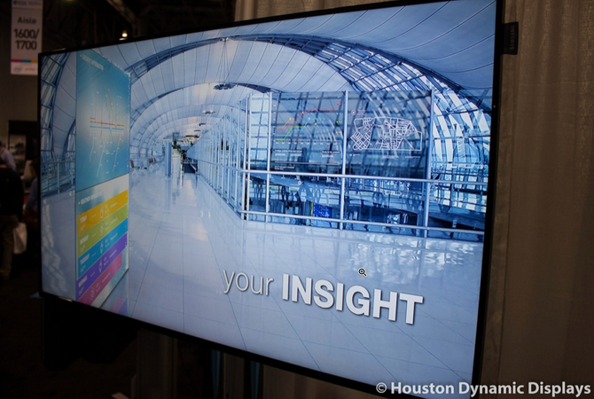How to Engage Your Digital Signage Audience