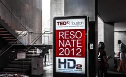 TEDxHouston.jpg
