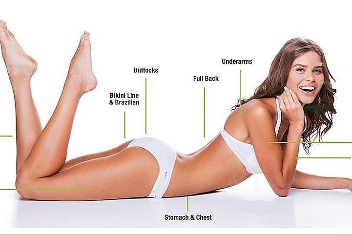 body waxing image 06.png