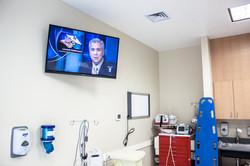 America's ER (14).jpg