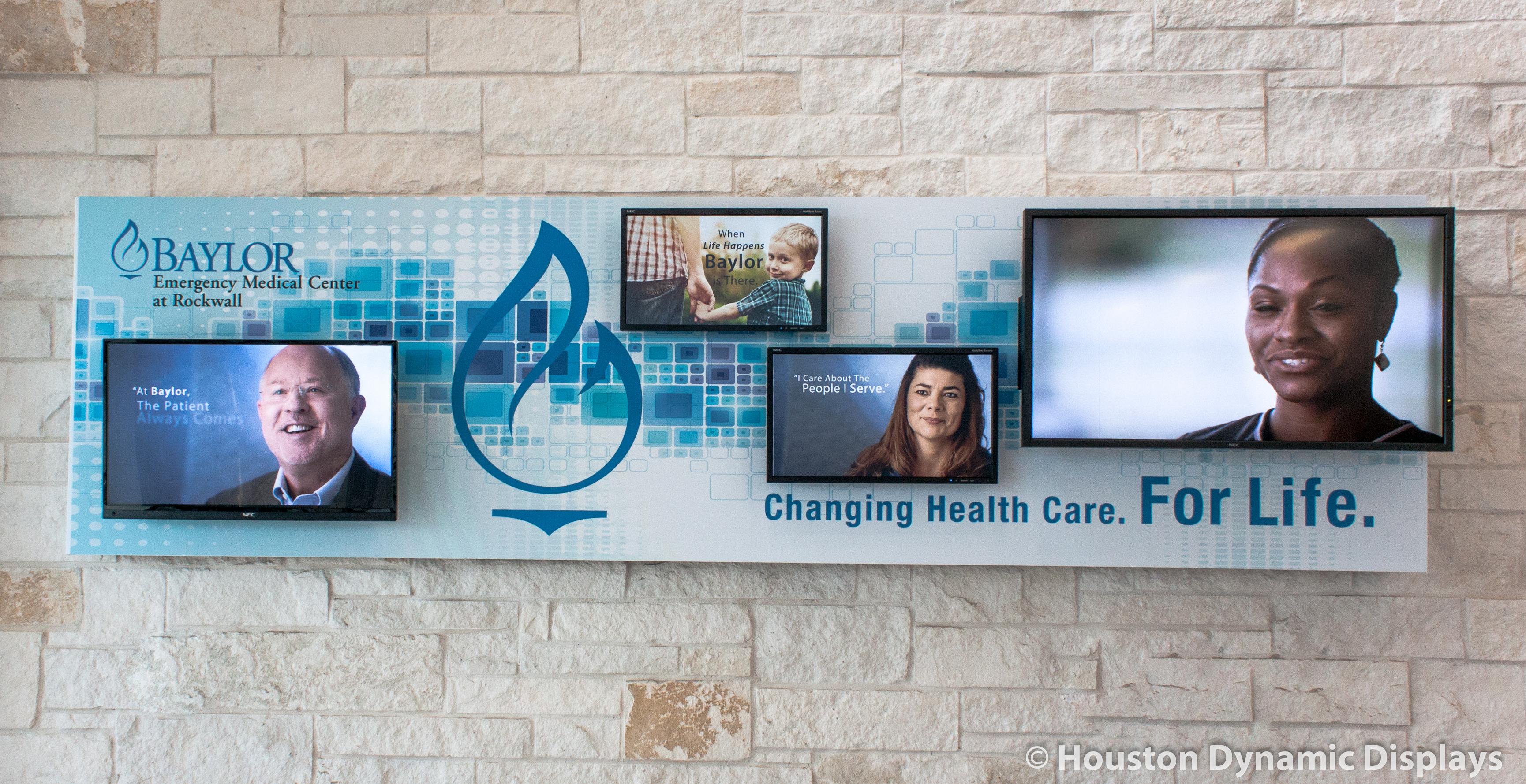 Baylo-Rockwall-Healthcare-Digital