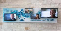 Bylor-Rockwall-Healthcare.jpg