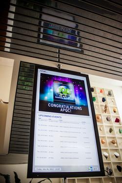 APQC-Corporate-Digital-Signage.jpg