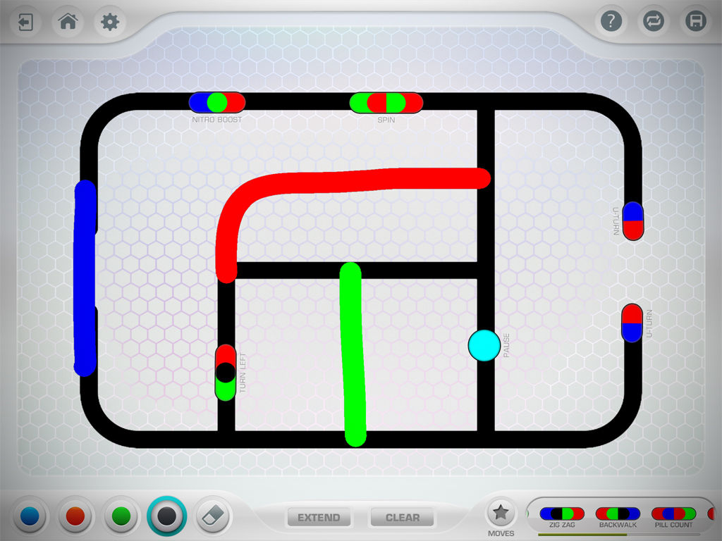 apps-ozobot-1.d48862e4