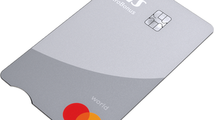 SAS Mastercard Premium - Norges beste reisekort?