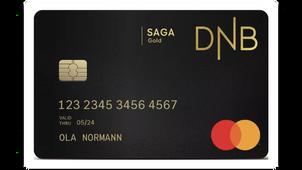 DNB Saga vs DNB Private Banking