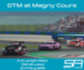 DTM at Magny Cours.png
