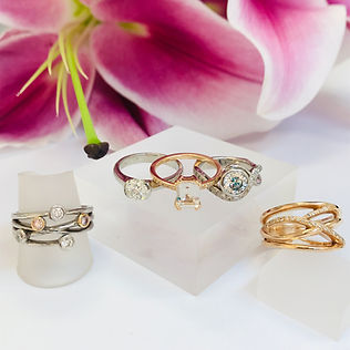 Vu jewellers - jewellery valuations for