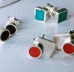 Koji Miyazaki jewellery vu jewellers