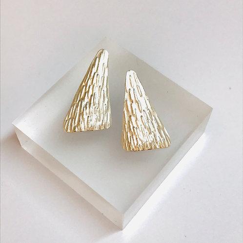Dash Earrings by Phillipa Gee