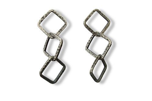 1975 - earrings