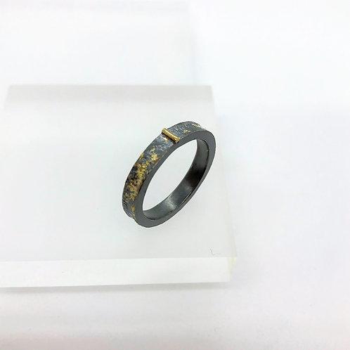 Glow - ring