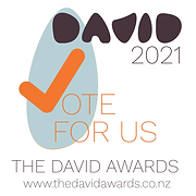 This is where you go to vote for us!