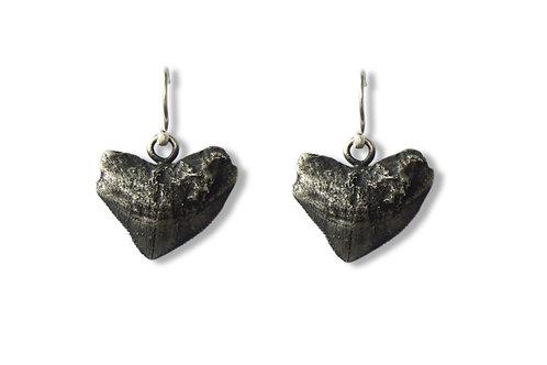 Morocco - earrings
