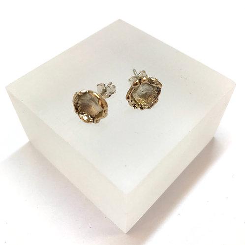 Aurora Stud Earrings