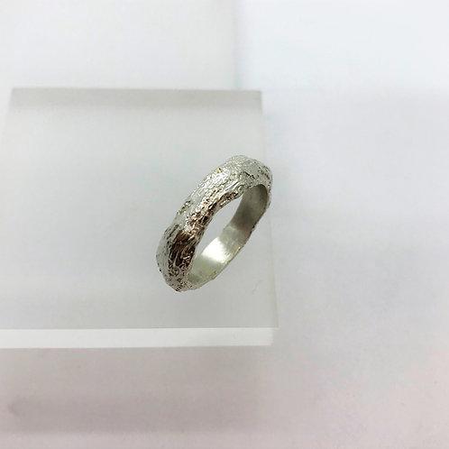 Briar Bole ring