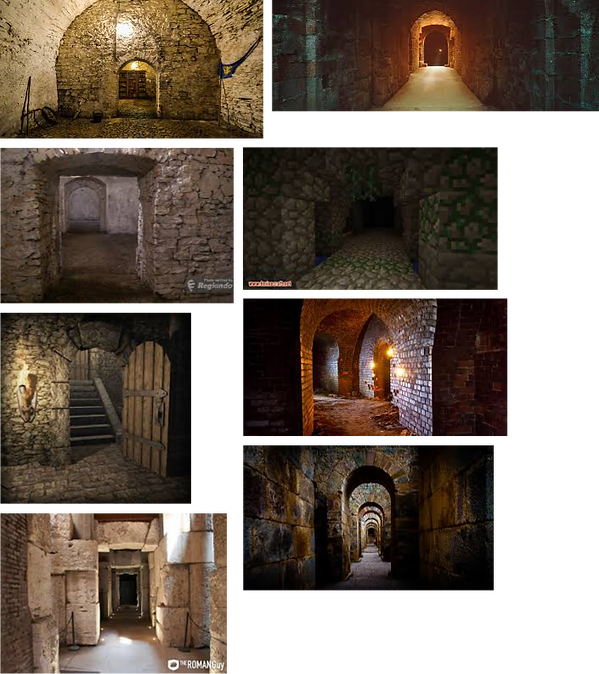 Dungeon-Ref.png