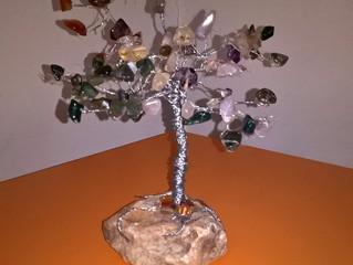 Drzewka Szczęścia