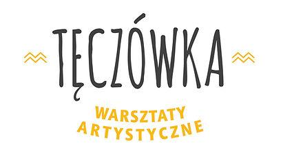logo_nowe_małe.jpg