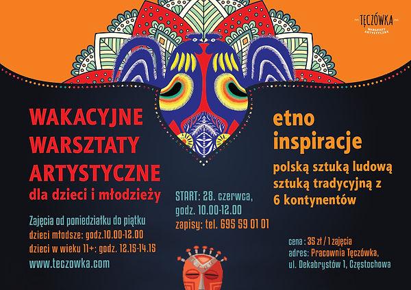plakat wakacje2021.jpg