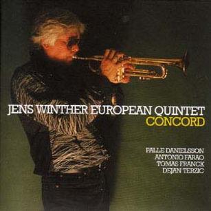 jens-winther-european-quintet-concord.jp