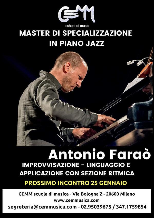 Masterclass_Antonio Farao'_CEMM.jpg
