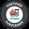 HiMama Badge.png