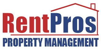 PROPERTY_MANAGEMENT-RP-LOGO-copy.png