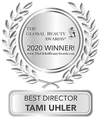 AwardWinnerStickers_TGBA2020_Director-Pr