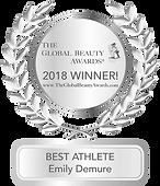 AwardWinnerSpecial_TGBA_Athlete2018.png