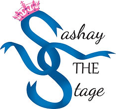 logo sashay the stage.jpeg
