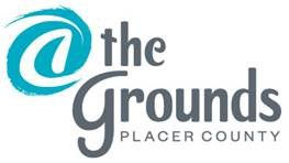 at the grounds logo.jpg