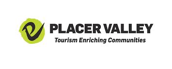 pvt logo (1).png