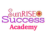 logo sunrise success.jpeg