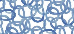 Cobalt circles