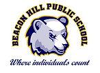 Copy of Beacon Hill Bear Logo for all ho