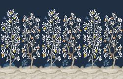 darkblue trees s6