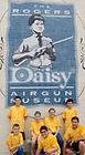 Daisy Museum.jpg
