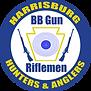 BB Gun Logo_Complete.png