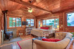 Isle Dream Cottage