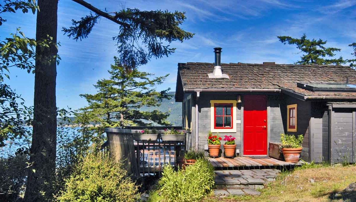 Fine Isle Dream Cottage All Dream Cottages L Orcas Island Download Free Architecture Designs Scobabritishbridgeorg