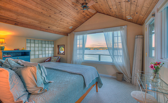 Mariner's Dream Bed2