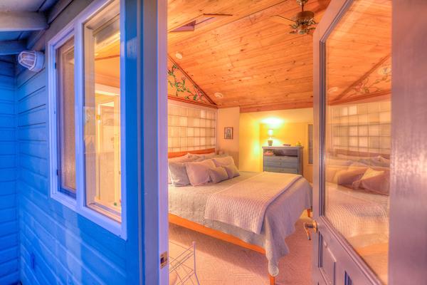 Mariner's Dream Cottage