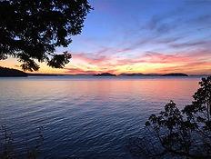 SD-sunset1200.jpg