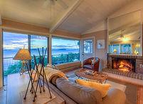Sea-Dream-Living-Fire-View-copy.jpg