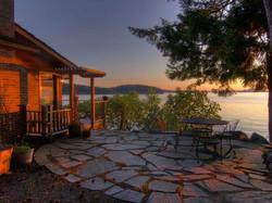 Sea Dream Cottage