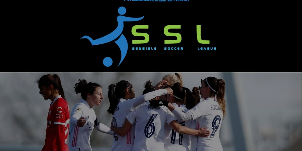 Axholme North Ladies League