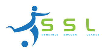New Logo SSLfinalNAVY.png
