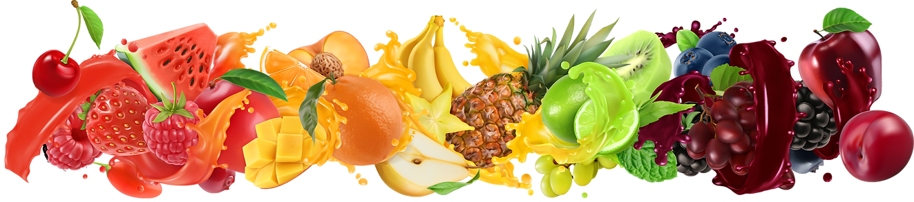 fruits for box.png